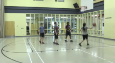 YMCA offering Teens free memberships