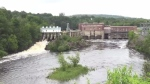 NB Power is looking into decommissioning the Milltown Station on the St. Croix River and removing the dam.