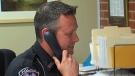 Detective saves couple's retirement savings