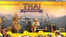 Vancouver Thai festival