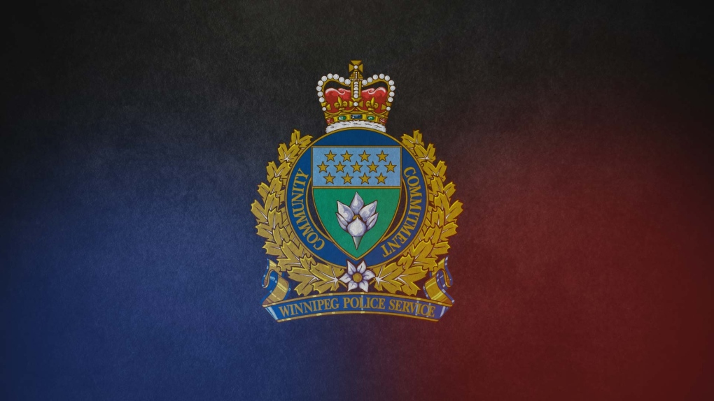 Winnipeg police facing assault charge after suspect lands in hospital with punctured lung