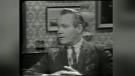 Ottawa broadcast pioneer Bill Luxton Sr. dies