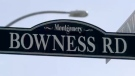 Bowness Road name change