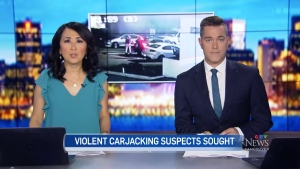 NEWSCAST JULY 15, 2019