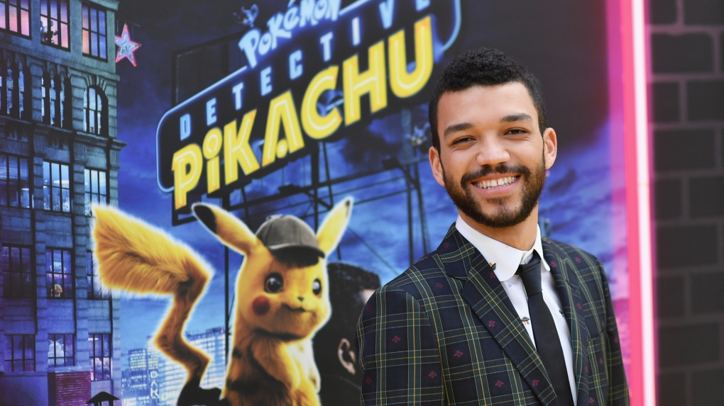 'Pokemon Detective Pikachu' becomes highest-grossing video game movie