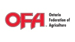 OFA - Ontario Federation of Agriculture