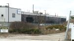 CTV Windsor: Windsor Nemak plant closing