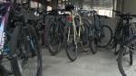 App helps recover stolen bikes