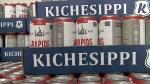 Kichesippi's new Bells Corners home