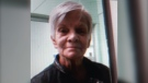 72-year-old Joyce Dundas, reported missing on July 12, was spotted in downtown Calgary on July 16 (CPS)