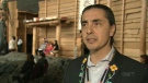 CTV National News: Chief under scrutiny