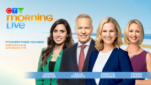 CTV Morning Live Ottawa banner New July 17