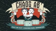 Chaos AB