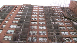 Changes could be coming to subsidized housing wait list in