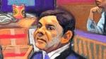 Joaquin 'El Chapo' Guzman gets life sentence