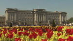 Buckingham Palace hiring full-time station chef
