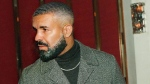 Drake is seen in this photo posted on his Instagram page using an aging app. The image-altering service FaceApp has found renewed interest as a wave of users share pictures of their older selves but the attention has also renewed privacy concerns about its use. THE CANADIAN PRESS/HO, Instagram, @champagnepapi