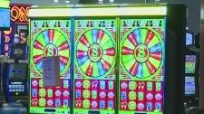 Debate over London casino location continues