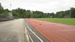 The City of Surrey is asking for feedback on a potential plan to build a new stadium in Bear Creek Park.