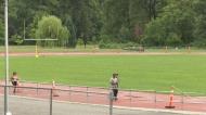 New stadium proposed for Surrey
