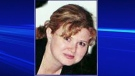 Nadia Panarello was last seen alive the morning of February 12, 2004