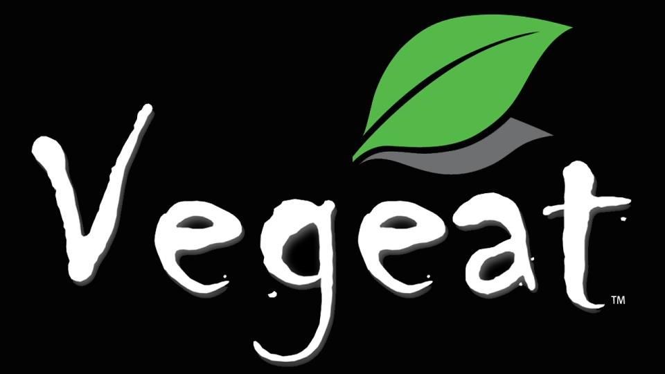 Vegeat logo