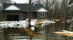 Ontario appoints special advisor on flooding