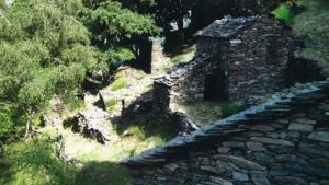 Monti Sciaga