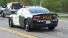 Victim identified in fatal Highway 6 crash