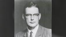 Jim Chamberlin