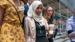 Trump, Rep. Omar react to 'send her back' chants