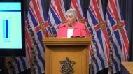 B.C. budget delivers $1.5B surplus