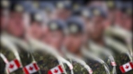$900M settlement in military sexual misconduct cas