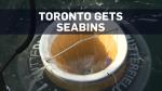 seabins
