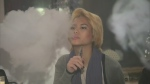 Study shows massive spike in teen vaping