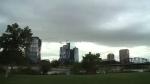 sumemr storm
