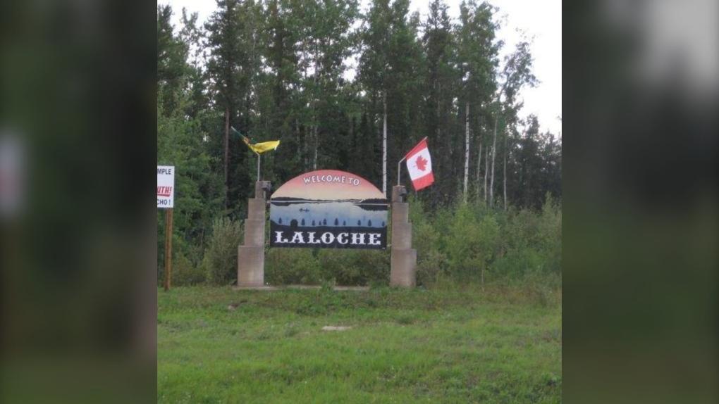 La Loche