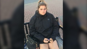 Clarissa Adamick has not been seen since July 12, according to police. (Victoria Police Department)