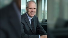 Powerex CEO tops salary list