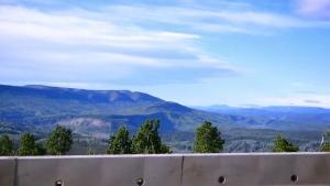 Australian couple killed on B.C. road trip