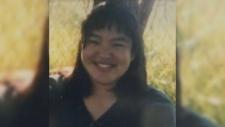 Family of missing Inuk woman seeks closure