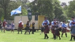 Cambridge Scottish Festival 2019