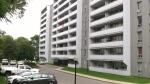 CTV National News: Soaring cost of rental housing