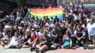 Sault Ste. Marie Pridefest