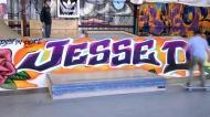Jesse de Champlain
