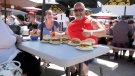 Boogies Burgers
