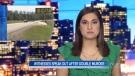 Newscast July 21