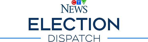 Election Dispatch