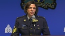 RCMP update on double murder in B.C.