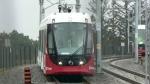 Ottawa LRT 'substantially complete'